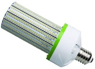 Venture LED Corn Clusterlite 100 Watt GES/E40 American Daylight (400W Alternative)