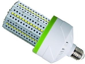 Venture LED Corn Clusterlite 20 Watt ES/E27 American Daylight (70W Alternative)