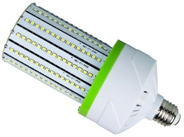 Venture LED Corn Clusterlite 30 Watt ES/E27 American Daylight (100W Alternative)