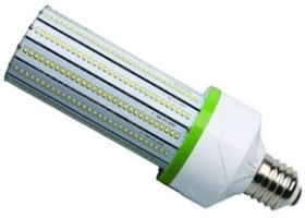 Venture LED Corn Clusterlite 60 Watt ES/E27 American Daylight (200W Alternative)
