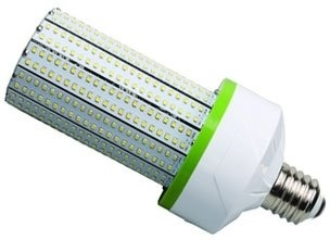 Venture LED Corn Clusterlite 80 Watt GES/E40 American Daylight (250W Alternative)