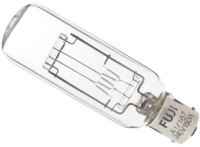 This is a 150W 15mm Ba15s/SCC Tubular bulb which can be used in domestic and commercial applications