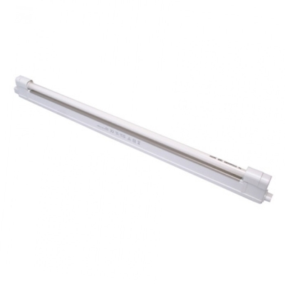 This is a light fitting