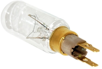 This is a 15W T-Click Pygmy bulb that produces a Clear light which can be used in domestic and commercial applications