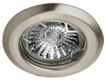 This is a Aurora MR11 IP Rated Downlighters