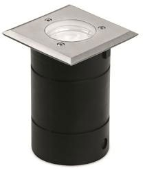 This is a 50 W bulb which can be used in domestic and commercial applications