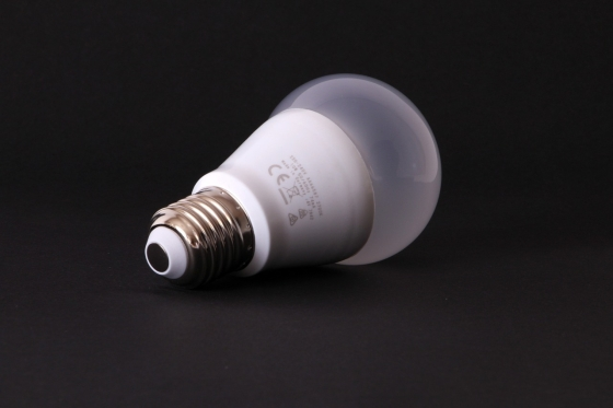 Why LED Bulbs Are The Smart Choice – Even If They're Not 'Smart'