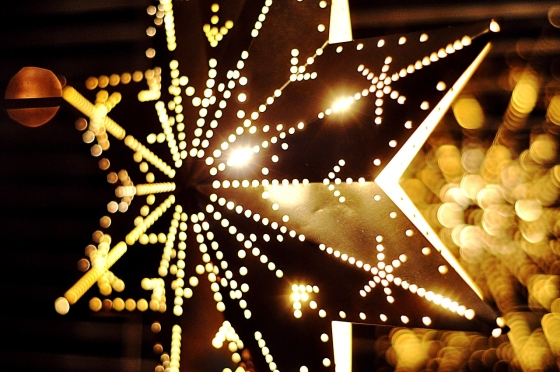 blt direct is one of the uks leading retailers in decorative sparkling christmas lights but have you ever wondered how the idea of fairy lights become a