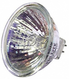 Halogen Dichoric Light Bulb
