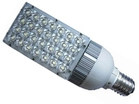 LED Power Light 28 Watt E40 (6500 Kelvin - Daylight)