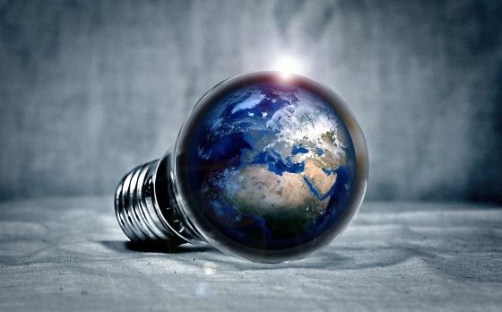 Who are the most energy efficient nations in the world?