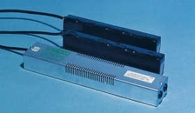 This is a ballast designed to run 50W lamps which is part of our control gear range