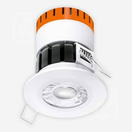 Lighting Retailer BLT Direct Adds New Fire Rated LED Downlights