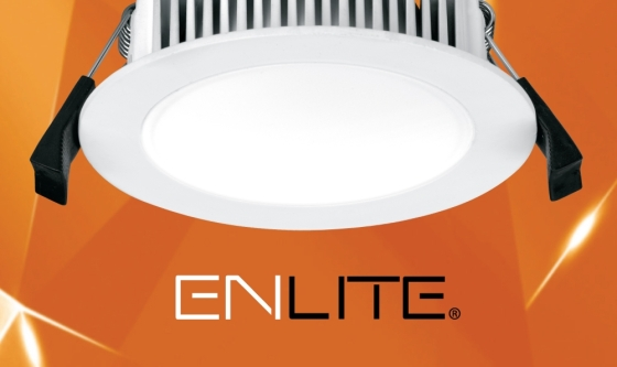 BLT Launches Budget Enlite Economy LEDs to Ease Post-Budget Blues
