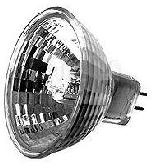 This is a 360W GY5.3 Reflector/Spotlight bulb which can be used in domestic and commercial applications