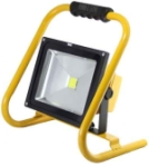 This is a Portable LED Flood Lights