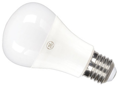 This is a 11 W 26-27mm ES/E27 Standard GLS bulb that produces a Very Warm White (827) light which can be used in domestic and commercial applications