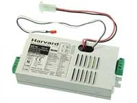 This is a High Frequency (Standard) ballast designed to run 21W lamps which is part of our control gear range