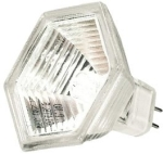 This is a Unusual Halogen Spotlight Bulbs