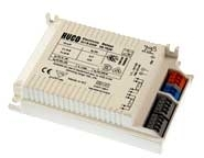 This is a High Frequency (Standard) ballast designed to run 18W lamps which is part of our control gear range