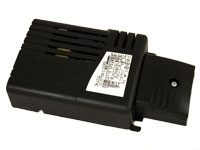 This is a Digital ballast designed to run 150W lamps which is part of our control gear range