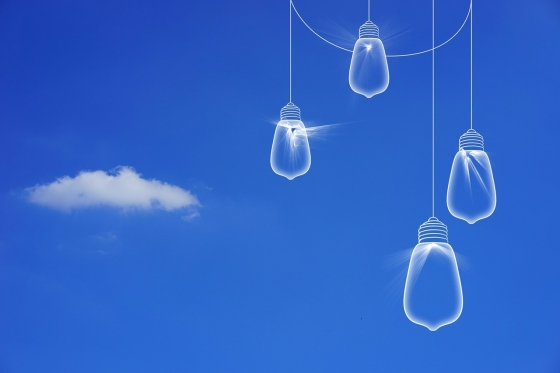 BLT Direct Lights The Path For Energy Efficiency