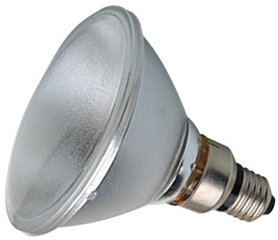 This is a 7.8W 26-27mm ES/E27 Reflector/Spotlight bulb that produces a Daylight (860/865) light which can be used in domestic and commercial applications