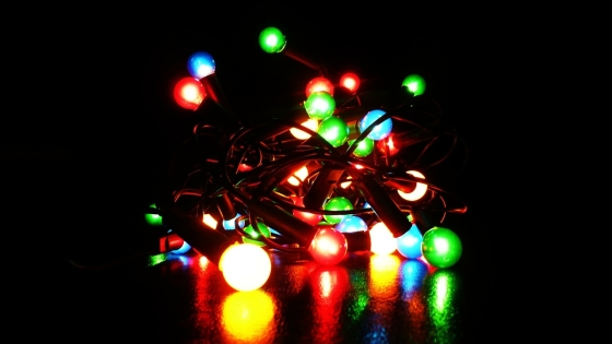 versatile christmas lights from blt direct