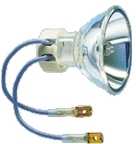 This is a 20W K23d Special bulb which can be used in domestic and commercial applications