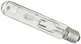 This is a 2000W 39-40mm GES/E40 bulb which can be used in domestic and commercial applications