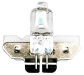 This is a 15W Special bulb which can be used in domestic and commercial applications