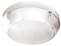 This is a 28 W GR8 bulb which can be used in domestic and commercial applications