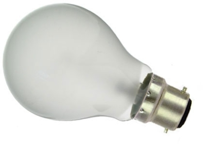 This is a 275W 22mm Ba22d/BC Standard GLS bulb which can be used in domestic and commercial applications