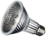 This is a GE Halogen Lamps