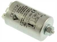 This is a ballast designed to run 35W lamps which is part of our control gear range