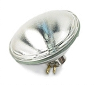 This is a 100W Slip on Term Reflector/Spotlight bulb which can be used in domestic and commercial applications