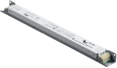 This is a ballast which is part of our control gear range produced by Philips