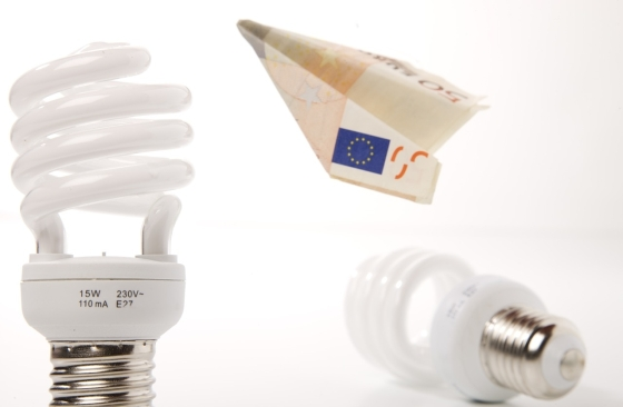 Reduce Energy Bills with New Range of Osram LEDs from BLT Direct