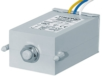 This is a Ignitor (Standard) ballast which is part of our control gear range produced by Tridonic