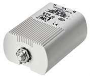 This is a Ignitor (Digital) ballast which is part of our control gear range produced by Tridonic