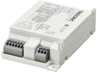 This is a High Frequency (Standard) ballast designed to run 40W lamps which is part of our control gear range