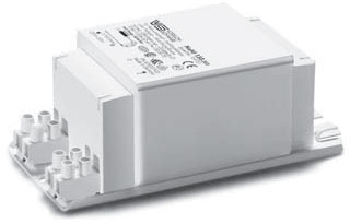 This is a Ballasts with Thermal Cut-out ballast designed to run 70 W lamps which is part of our control gear range produced by Vossloh Schwabe
