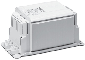 This is a Standard Ballasts ballast designed to run 1000 W lamps which is part of our control gear range produced by Vossloh Schwabe