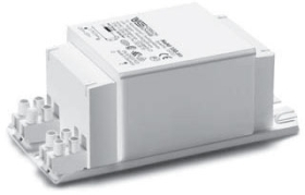 This is a Ballasts with Thermal Cut-out ballast designed to run 150 W lamps which is part of our control gear range produced by Vossloh Schwabe