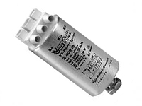 This is a ballast which is part of our control gear range produced by Vossloh Schwabe