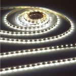 This is a Waterproof LED Strip Lights (IP65-IP68)