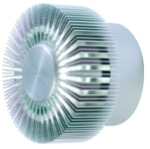 This is a Fan Wall Lights IP20 Rated