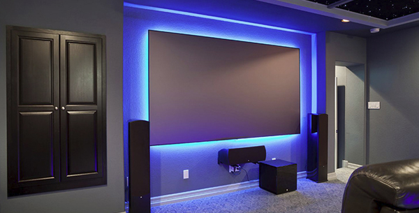 10 Ways To Use Led Strip